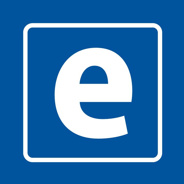 Etrainer Der Online Testtrainer Für Den Eignungstest