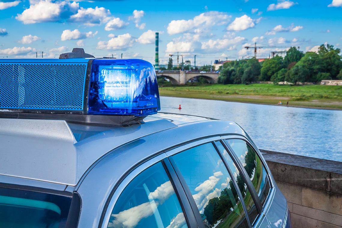 polizei einstellungstest bayern